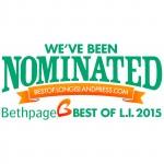 BethpageBestOfNominated_2015