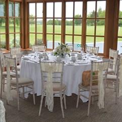 Limewash Chiavari Chairs Wedding How To Make Chair Sashes Suffolk Furniture Hire Ipswich Bury St Edmunds White Lime Wash Chivari