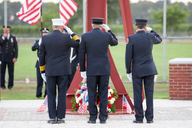 9_11_Ceremony_ss_16