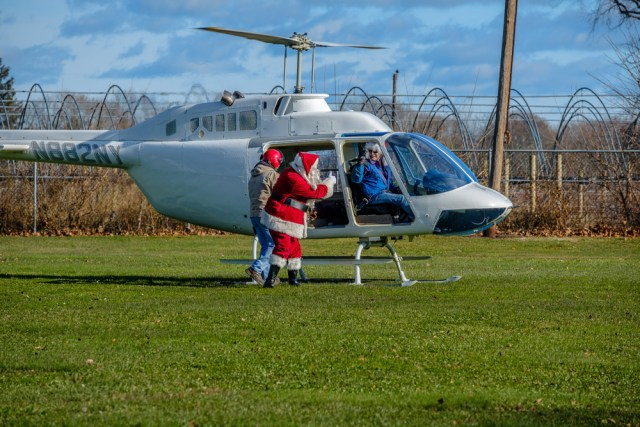CFD Santa-Helicopter 2016_-18