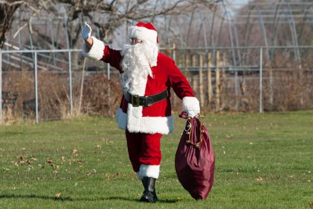 Cutchogue_Christmas_ss_16