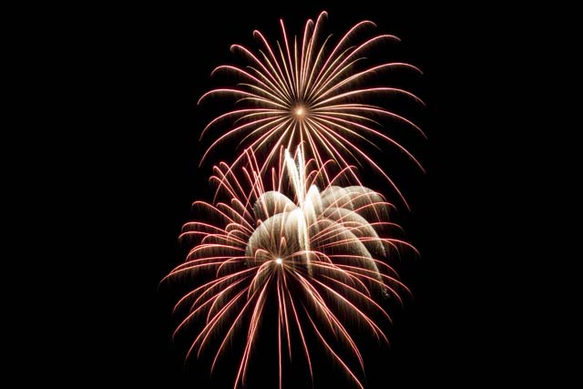 GPT_fireworks_carnival_19-1