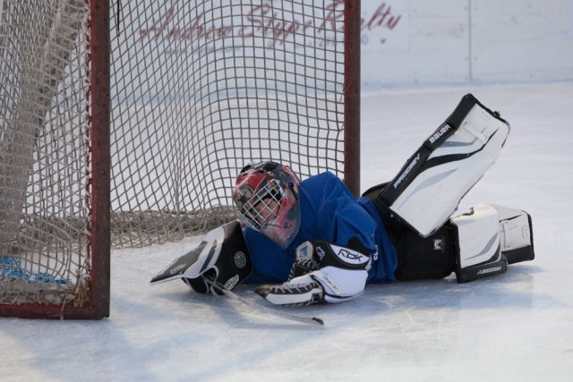 GPT_hockey_ss_02
