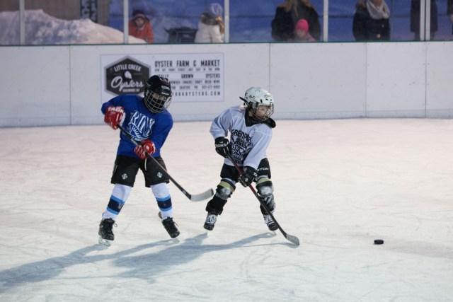 GPT_hockey_ss_11