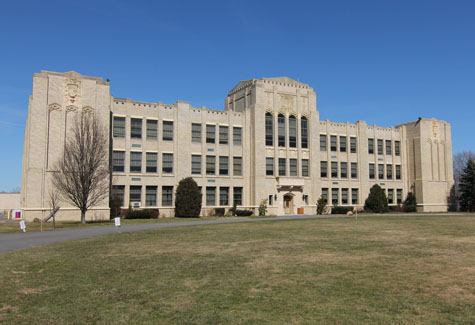 Greenport BOE meeting cancelled, Feb. 13, 2013