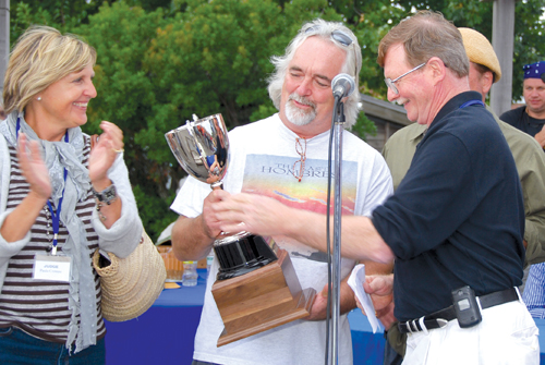 Greenport-Maritime-Festival-chowder-contest