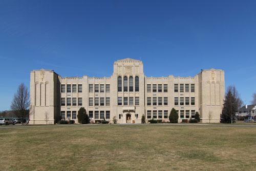 Greenport_school_1