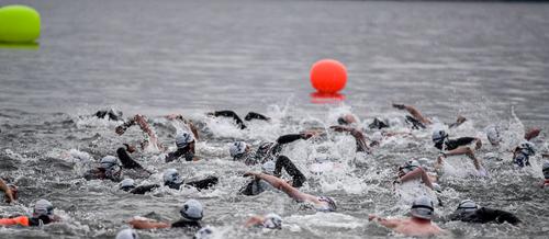 Jamesport Triathlon 071016