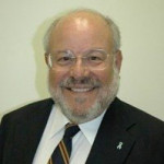 Karl Grossman