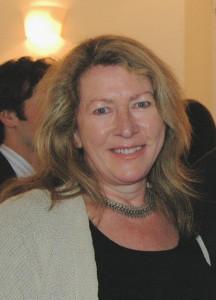 Laura Plimpton