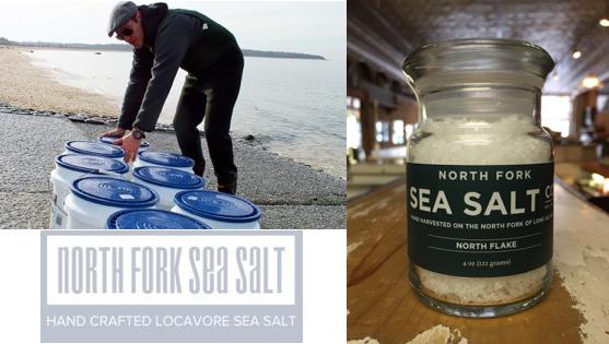 North-Fork-Sea-Salt