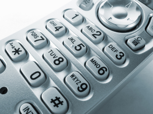 Police-warn-of-telephone-scam
