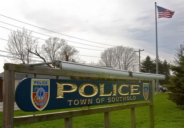 Police_new_BE_R.jpg