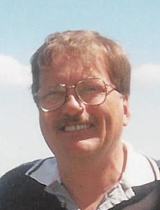 Raymond Joseph Sparling Sr.