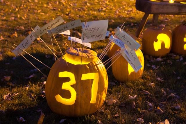 SHD_pumpkins_ss_11
