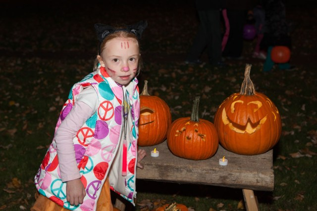 SHD_pumpkins_ss_12