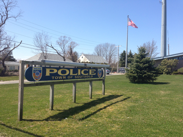 SoutholdPD - Spring - 600