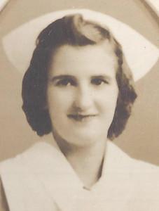 Eunice Peterson Gardinerer