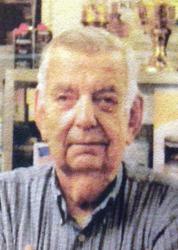 William W. Walden