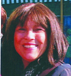Susan Wylie Lanfray
