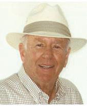 Burt G. Lewis III