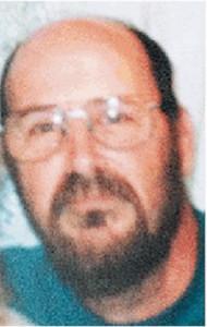 Paul A. Bake