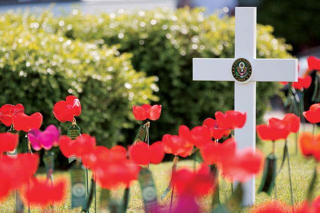 T0526_Memorial_Day_LK_C.jpg
