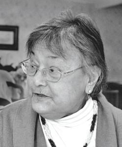Joy Lupoletti