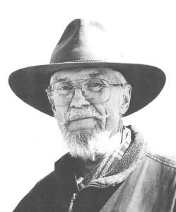 Douglas E. Murphy