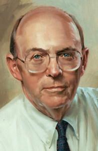 Harry George Hohn