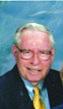 Warren John Oltmanns
