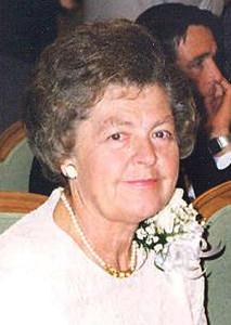 Joan Ann Domaleski