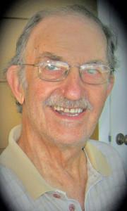 Louis Siracusano