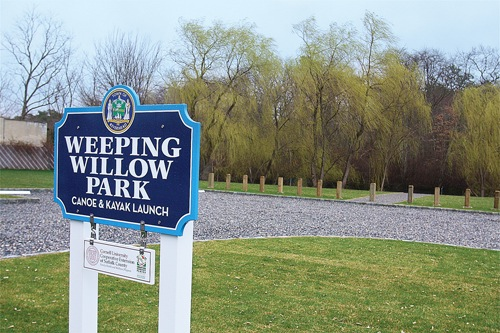 WeepingWillowPark_BE