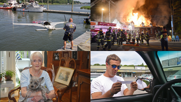 most read stories suffolk times