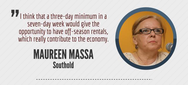 short-term-rentals-southold_1433297049318_block_16