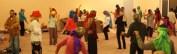 blindfold-dancing