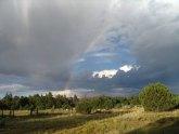 rainbow-over-garden
