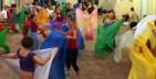 veil-dancing2