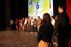 2014-05-01_SU FILMVIDEO SHOWCASE_43