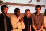 2014-05-01_SU FILMVIDEO SHOWCASE_48