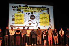 2014-05-01_SU FILMVIDEO SHOWCASE_53