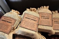 6 Beautiful Jute Packaging Ideas