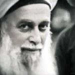 shaykh-nazim-sufism-spirituality-australia