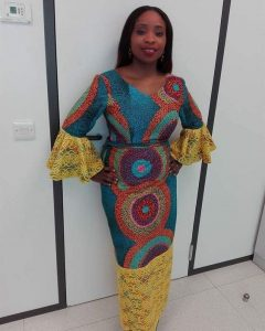 classy iro and buba style for young ladies