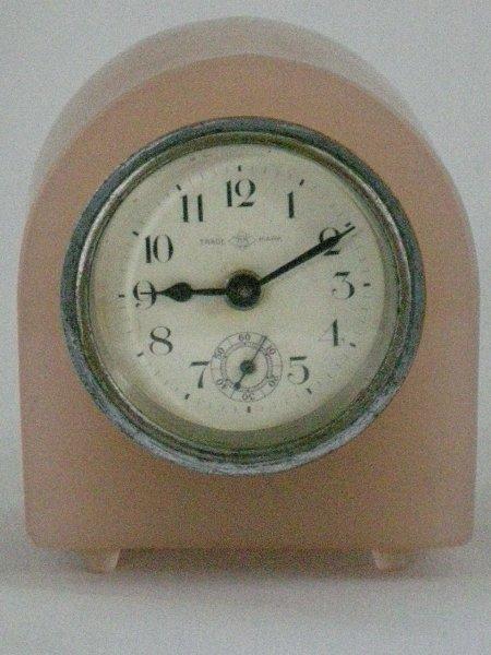 TD 東洋時計 - Antique Watch SUGA
