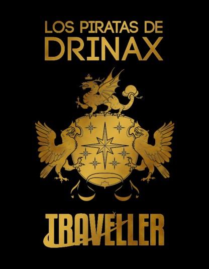 TRV1009-0 Caja Piratas de Drinax Web