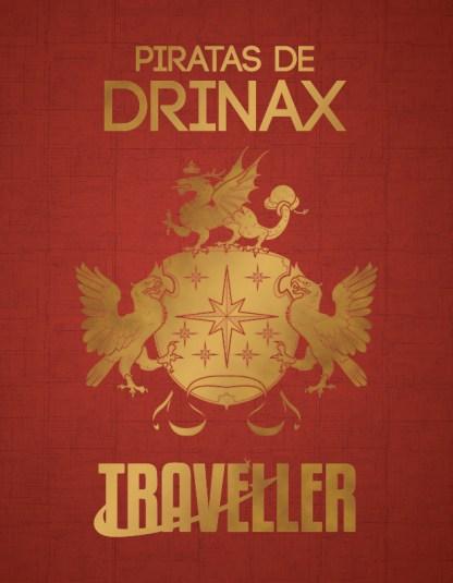 TRV1009-1 Piratas de Drinax Web