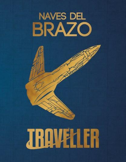TRV1009-3 Naves del Brazo Web