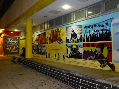 La Casita Center for the Arts | Hank Williams photo
